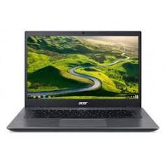 "Acer Chromebook 14"" -..."