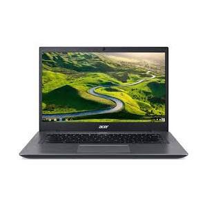 """Acer Chromebook 14"""" - Celeron 1.6Ghz..."""