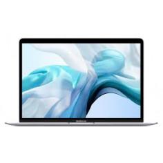 MacBook Air 13 Rétina...