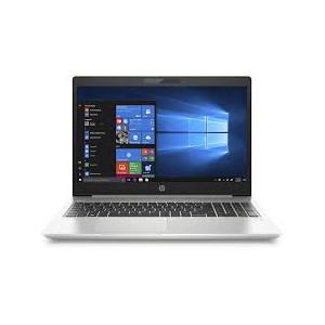 "NEUF : HP ProBook 450 G7 15.6"" - I7..."