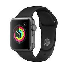 Apple Watch Series 3 - 38...