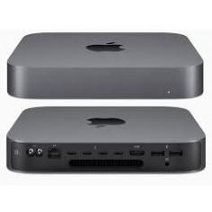 NEUF Mac Mini 2018 - i3...