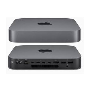 NEUF Mac Mini 2018 - i3 3,6Ghz 128Go...