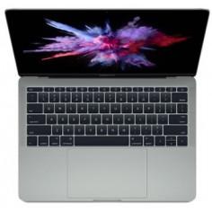 "Macbook Pro 15"" (2016) - I7..."
