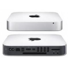 Mac Mini (2014) i5 1,4 Ghz...