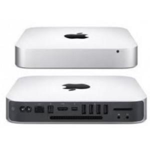 Mac Mini (2014) - i5 1,4 Ghz HDD...
