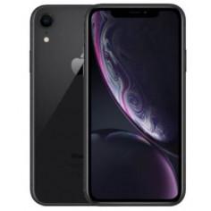 iPhone Xr - 64Go Noir...
