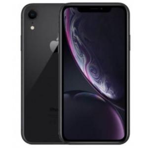iPhone Xr - 64Go Noir Reconditionné