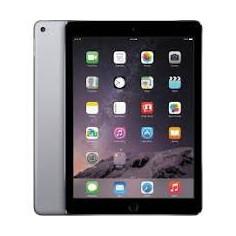 iPad Air 2 Gris Sidéral -...