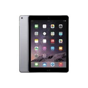 iPad Air 2 Gris Sidéral - 64Go WiFi...