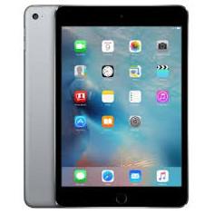 iPad Mini 4 Gris Sidéral -...