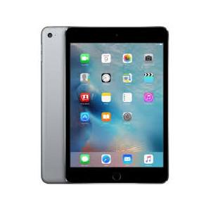 iPad Mini 4 Gris Sidéral - 128 Go...