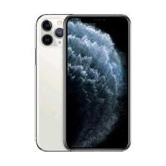 iPhone 11 Pro Max - 64Go...