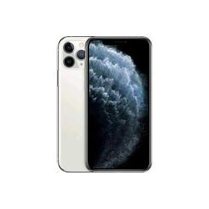 iPhone 11 Pro Max - 64Go Blanc...