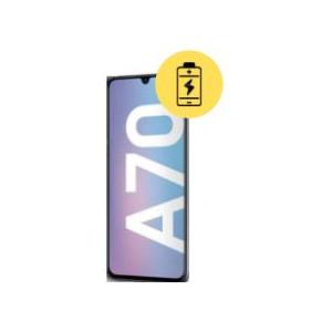 "HP OMEN 15"" - i7 7ème Gen SSD 256Go HDD 1To RAM 8Go Reconditionné"