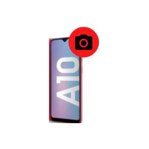 iPad Air 3 (2019) 256Go Or Reconditionné