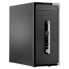 HP Omen Obelix - I7 8700...