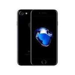 iPhone 7 Noir - 32 Go...