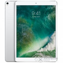 iPad Pro 10,5 Argent -...