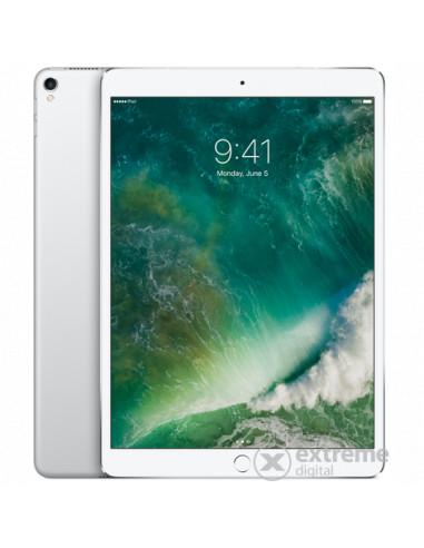 iPad Pro 10,5 Argent - 256Go...