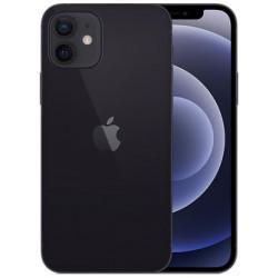 iPhone 12 - 64Go Noir...