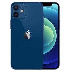 iPhone 12 Mini - 64Go Bleu...