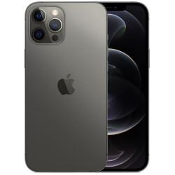 iPhone 12 Pro Max - 128Go...