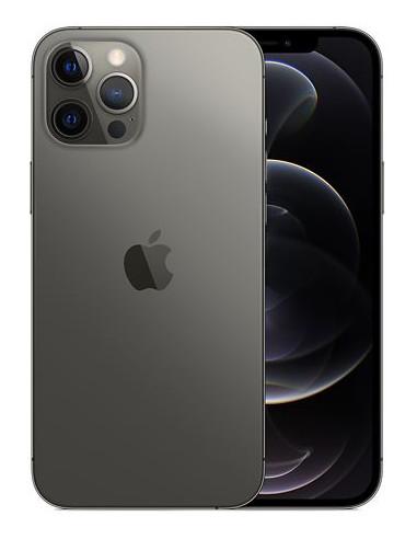 iPhone 12 Pro Max - 128Go Graphite