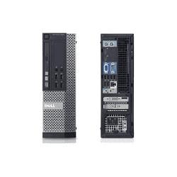 Dell Optiplex 9020 - Intel...