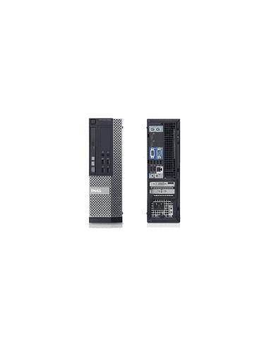 Dell Optiplex 9020 - Intel Core i3...