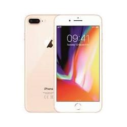 iPhone 8 Plus - 64Go OR...