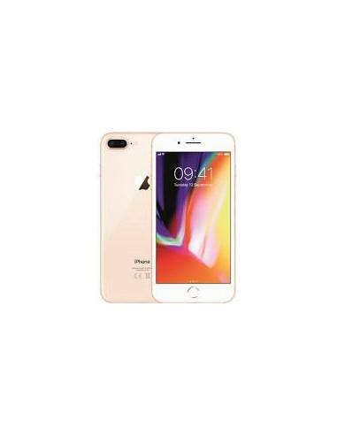iPhone 8 Plus - 64Go OR Reconditionné