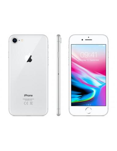 iPhone 8 Argent