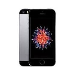 iPhone SE - Girs Sidéral 32GB