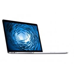 MacBook 12 Rétina (2016) -...