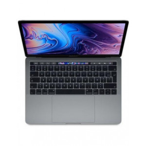 MacBook Pro 15 Touch Bar 2018 - i9...