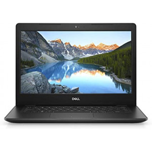Dell - Core i3 3.4Ghz HDD 320 RAM 4...