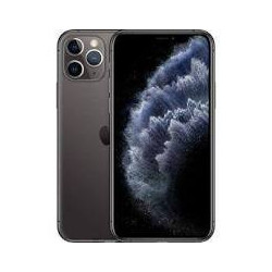 iPhone 11 Pro - 64Go (Gris...