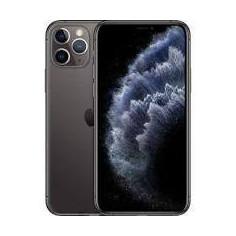 iPhone 11 Pro Max Gris...