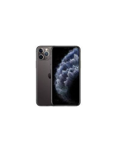 iPhone 11 Pro - 512Go (Gris Sidéral)...