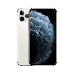 iPhone 11 Pro  - 512Go...