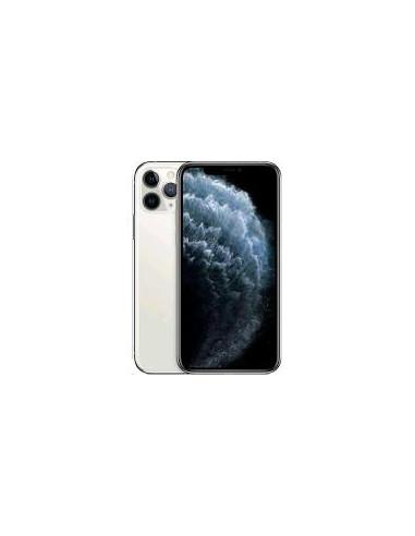 iPhone 11 Pro  - 512Go Argent...