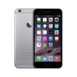 iPhone 6S Gris Sidéral -...