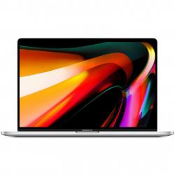 MacBook Pro 16 Touch Bar...