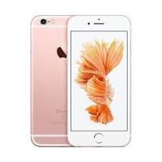 iPhone 6S Rose - 128GB...