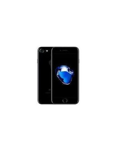 iPhone 7 - 256Go Noir Reconditionné