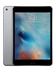 iPad Mini 4 - 32 Go (WIFI • Gris Sidéral)