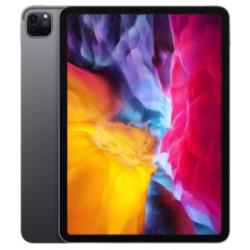 iPad Pro 11 2ème Génération...