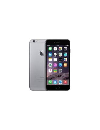 iPhone 6S Plus Gris Sidéral - 64Go...