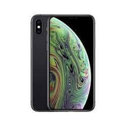 iPhone Xs - 64Go Gris...